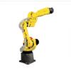 发那科 M-10iA/10MS 负载 10kg 工作区域 1101mm——发那科机器人