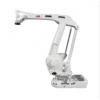ABB IRB 660工业机器人 ABB机器人集成