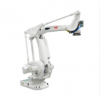 ABB IRB 760工业机器人 ABB机器人培训