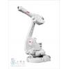 ABB IRB 2600工业机器人 ABB机器人保养