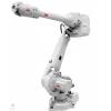 ABB IRB 4600工业机器人 ABB机器人工作站