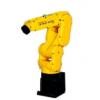 发那科机器人 LR Mate 200iD/4S 负载 4kg 工作区域 550mm