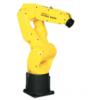 发那科机器人 LR Mate 200iD/4SH 负载 4kg 工作区域 550mm