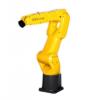 发那科机器人 LR Mate 200iD/7L 负载 7kg 工作区域 911mm