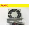 发那科机器人配件 :驱动器风扇A06B-6134-K001