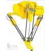 M-3iA/6A 多功能应用机器人  发那科机器人
