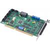 研华PCL-812PG MultiLab模拟量和数字量I/O卡 16路单端12位模拟量输入