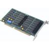 研华PCL-731 48通道TTL数字输入/输出卡 Opto-22兼容50芯连接器