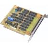 研华PCL-724 24通道TTL数字输入/输出卡 Opto-22兼容50芯连接器