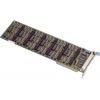 研华PCL-722 144通道数字输入/输出ISA卡 模仿8255PPI模式0