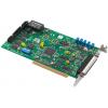 研华PCL-818L 16路40KHz多功能DAS卡 每个输入通道的增益可编程