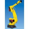 发那科机器人 R-2000iC多功能机器人