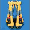 发那科机器人 F-200iB 工业机器人 质量保证