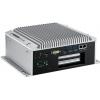 研华嵌入式无风扇工控机 ARK-3500P/I5-2520M/4G/1T/适配器