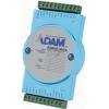 研华4路模拟量输出模块 ADAM-4024-B1E 12位分辨率