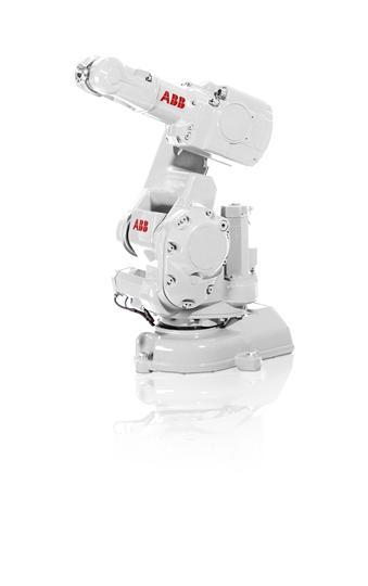 ABB机器人 DSQC 688 PROFINET FA / PROFINET通讯板3HAC031670-001