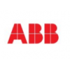 ABB机器人配件3HAC14178-1 Customer I/O PS DSQC 609 / I/O