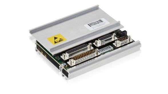 ABB机器人配件 EIB DSQC 401 3HAC044168-001