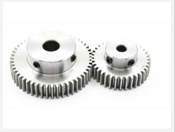 安川机器人配件 输入齿轮(T轴)HW0315061-1