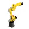 发那科机器人M-10iA/10M 负载 10kg 工作区域 1422mm