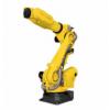 发那科机器人,R-2000iB/210FS 负载 210kg 工作区域 2443mm