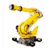 发那科机器人R-2000iB/220U 负载 220kg 工作区域 2470mm