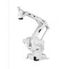 ABB机器人 IRB 460 工业机器人