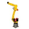 发那科机器人M-710iC/50E 负载 50kg 工作区域 2050mm