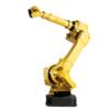 发那科机器人 M-710iC/70 负载 70kg 工作区域 2050mm