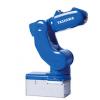 安川机器人MotoMINI
