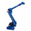 安川机器人GP110