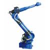 安川机器人GP35L