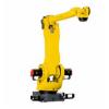 发那科机器人M-410iB/140H 负载 140kg 工作区域 2850mm