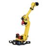 发那科机器人R-1000iA/100F 负载 100kg 工作区域 2230mm