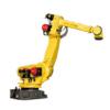 发那科机器人R-2000iB/100H 负载 100kg 工作区域 2655mm