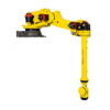 发那科机器人R-2000iC/100P 负载 100kg 工作区域 3500mm