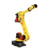 发那科机器人 R-1000iA/100F 负载 100kg 工作区域 2230mm