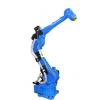 安川机器人GP50