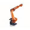 库卡KUKA机器人KR 150 R2700-2