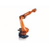 库卡KUKA机器人KR 150 R3100-2