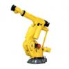 发那科机器人M-2000iA/2300 负载 2300kg 工作区域 3734mm