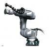 库卡机器人KR 120 R2100 nano F exclusive