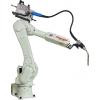 川崎--RA010N机器人