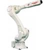 川崎--RA020N机器人