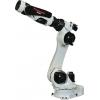 川崎--BX100N机器人