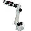 川崎--BX100L机器人