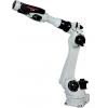川崎--BX130X机器人