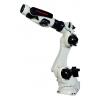 川崎--BX165L机器人