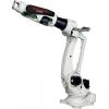 川崎--BX300L机器人