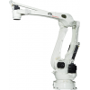 川崎--CP300L机器人